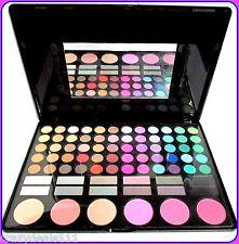Mac 78 Color Professional Makeup Kit Omsi